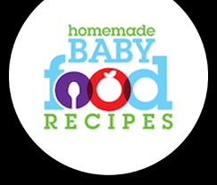 Baby Food Introduction Chart Canada Homemade Baby Food Recipes Create A Healthy Menu For Your Baby