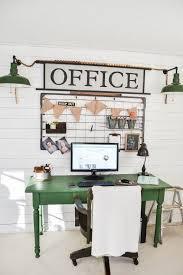 diy office decor. Diy Office Decor Best Farmhouse Ideas On Pinterest Desk G