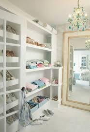 giant floor mirror closet beach style with nautical style