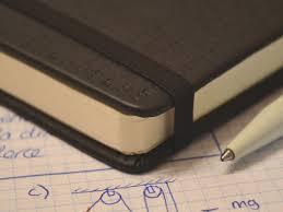 180 word essay in french revolution