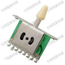 5 way toggle switch golkit com 5 Way Guitar Switch Wiring 5 way selector switch wiring golkit guitar 5 way switch wiring schematic