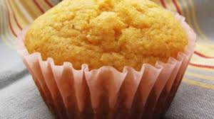 Basic Corn Muffins Recipe Allrecipescom