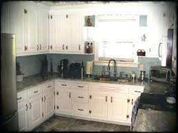 black kitchen cabinets with grey countertops white with grey cabinets grey cabinets with white quartz black black kitchen cabinets with grey countertops