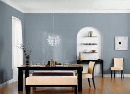 dining room blue paint ideas. Incredible Dining Room Blue Paint Ideas With Best 10 On Pinterest Colors T