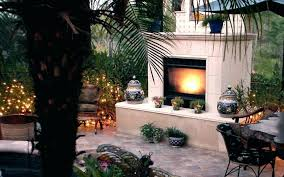 unique cost to build outdoor fireplace and cost to build an outdoor fireplace cost to build
