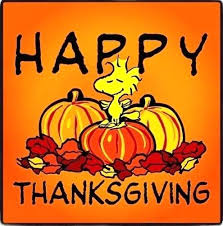 Thanksgiving Quotes For Family Mesmerizing Happy Thanksgiving Quotes For Friends Formidable Happy Thanksgiving