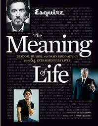 ways not to start a meaning of life essays search for the meaning of life essays and reflections on