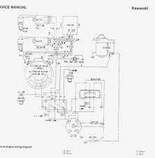 John deere 100 series wiring diagram john deere 4630 ac wiring