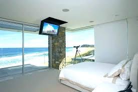 Small Bedroom Tv Home Small Bedroom Design Interior 2 Bedroom Ideas