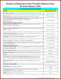 checklist template xls task checklist template excel beautiful aquaponics business plan