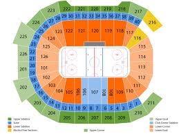 Hershey Bears Stadium Seating Chart Derbybox Com Rochester Americans At Hershey Bears