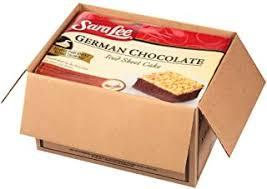 Butter streusel coffee cake moist and delicious allergen statement: S7514xjdxnkz5m