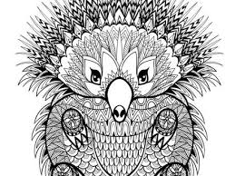 25 Best Ideas About Adult Coloring Pages On Pinterest Adult