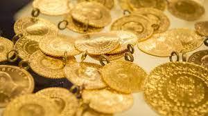 Gram altın kaç TL? 21 Ocak 2021 altın fiyatlarında son durum Foto Galeri