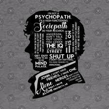 Sherlock Holmes Quotes Sherlock Hoodie TeePublic Cool Sherlock Holmes Quotes