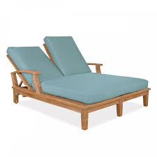 chaise lounge chair outdoor. Outdoor : Sunbrella Chaise Lounge Chairs Double Chair H