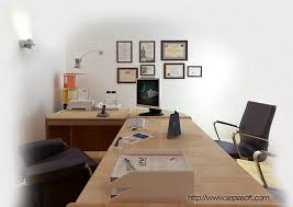 2D Interior Design Exterior Simple Design Inspiration