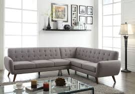 contemporary mid century furniture. Full Size Of Sofa Set:modern Sectionals Furniture Modern Apartments For Rent Design Contemporary Mid Century