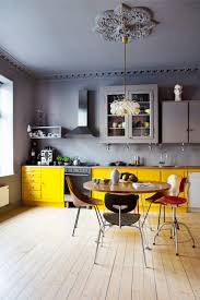 1. Bright Colors Add Great Impact