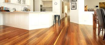 gold coast acacia bamboo timber vinyl hardwood french oak flooring gold coast
