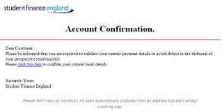 Online Fraud And Phishing Emails Faq
