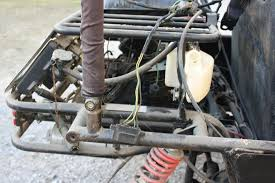 buggy forum bull view topic roketa gk wiring and hose help image