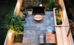 home automation design 1000 ideas. Designer Backyards 1000 Ideas About Small City Garden On Pinterest Outdoor Best Decoration Home Automation Design