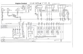 jzz30 engine wiring diagram jzz30 image wiring diagram 1jz wiring diagram wiring diagram and hernes on jzz30 engine wiring diagram
