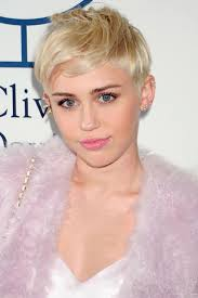 Miley Cyrus Hair Style 222 best really short hair images miley cyrus 3856 by wearticles.com