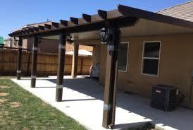 free standing aluminum patio cover. Aluminum Patio Covers Ahometoenvy\u0027s Blog Free Standing Cover R