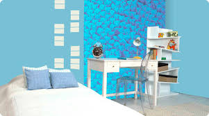 Small Picture Decorative coating interior for walls water based SPATULA