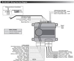 battery for farmall h ignition wiring light switch diagram inside farmall h wiring diagram 12 volt at Farmall H Wiring Harness