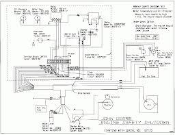 l130 wiring diagram gallery wiring diagram John Deere 317 Ignition Diagram l130 wiring diagram download john deere lt160 wiring diagram stylesync medf iro and 3020 pdf