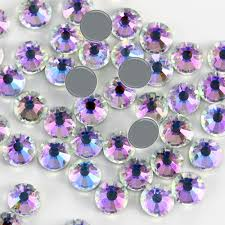 Polari Rhinestones Store - Small Orders Online Store, Hot Selling ...
