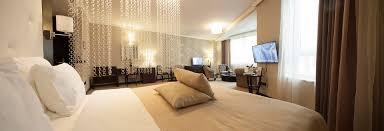 Life Design Hotel Belgrade Serbia Constantine The Great Hotel Belgrade A 4 Star Hotel In
