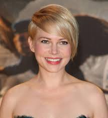 Comment Obtenir La Coupe De Michelle Williams