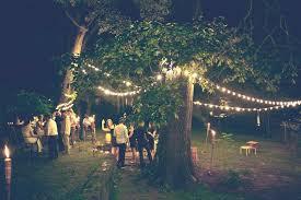 patio string lighting ideas. perfect lighting backyard  string lights  gather pinterest backyard and inside patio lighting ideas l