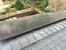 outdoor solar roof tiles elegant solar roofing pinnacle roofing professionals llc diy solar roof