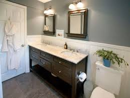Small Picture Best 10 Bathroom ideas photo gallery ideas on Pinterest Crate