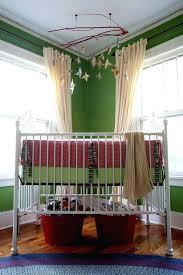 mini crib bedding for boy impressive mini crib bedding sets in nursery eclectic with over crib mini crib bedding for boy nursery