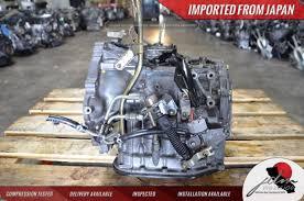 2000-2005 Toyota Echo Yaris Engine 1NZ FE 2004-2007 Scion XB 1.5 ...