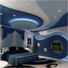 Small Picture 70 best FALSE CEILING DESIGN images on Pinterest Architecture