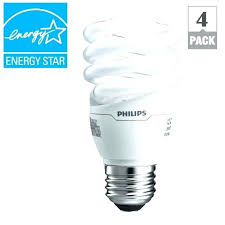 extraordinary light bulb for garage door opener s craftsman blinking