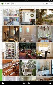 Houzz Interior Design – Forestryandtimber