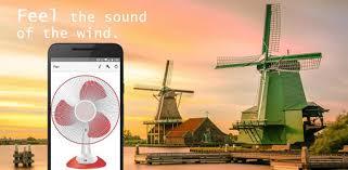 <b>Portable</b> Fan (sounds) - Apps on Google Play