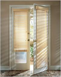 General : French Door Blinds Photo ~ Resourcedir Home Directory