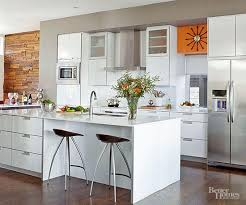 Retro Kitchen Design Pictures
