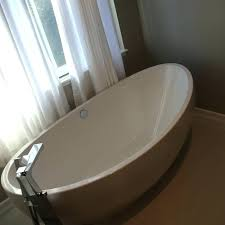 cost to replace bathtub faucet how much does it cost to replace a bathtub freestanding cost