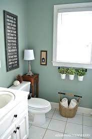 green bathroom color ideas. Outstanding Light Green Bathroom Paint Sage Full Size  Of Color Ideas I