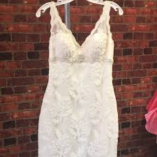 ashbury bridal couture love it forward! Wedding Dress Rental Kelowna Wedding Dress Rental Kelowna #31 wedding dress rentals kelowna bc